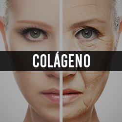 Colágeno Hidrolisado (Tipo I)