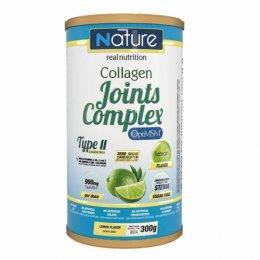 Collagen Joints Complex Nature (300g)
