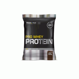 pro whey choco.png