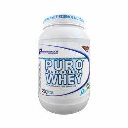 Puro-Performance-Whey-_909g_Sabor-Chocolate.jpg