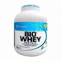 Bio Whey (2,270kg) - Vencimento 06/2019