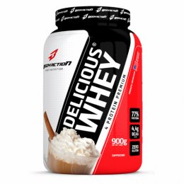 DELICIOUS_WHEY_900G_SLEEVE_CAPPUCCINO.jpg