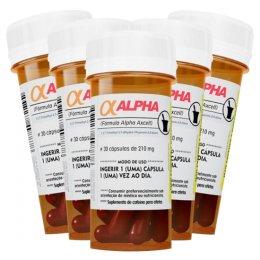Nutrimais Polivitaminico A - Z 450mg (60 caps)