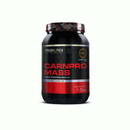 carnpro mass choco.png