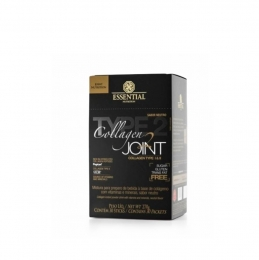 Collagen 2 Joint (30 Sticks)