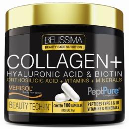 collagen-plus-100-caps-atualizado-belissima