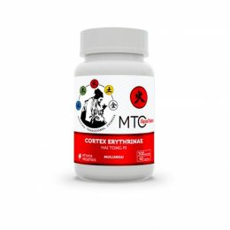 Cortex Erythrinae 300mg