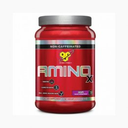 amino x uva.jpg