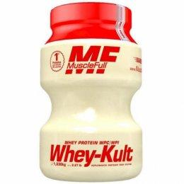 Whey-Kult (1,030Kg)
