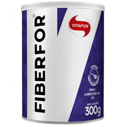 Fiberfor (300g)