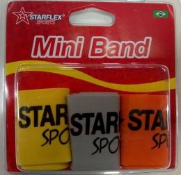 mini band
