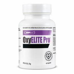 Oxy Elite Pro (60 Caps) prod