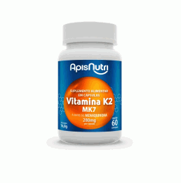 suplemento-de-vitamina-k2-280mg-60-cps-medium
