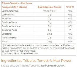 tribulus_terrestris_max_testo_plus_160_capsulas_power_evolution_1445_2_20190731114959
